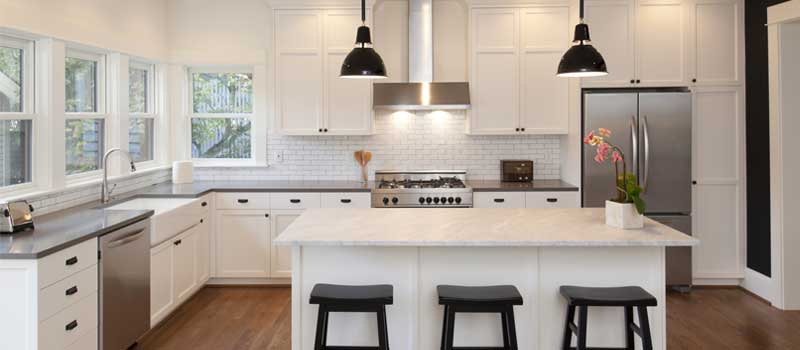 Kitchen Lighting Winston Salem Nc Idlewild Interiors
