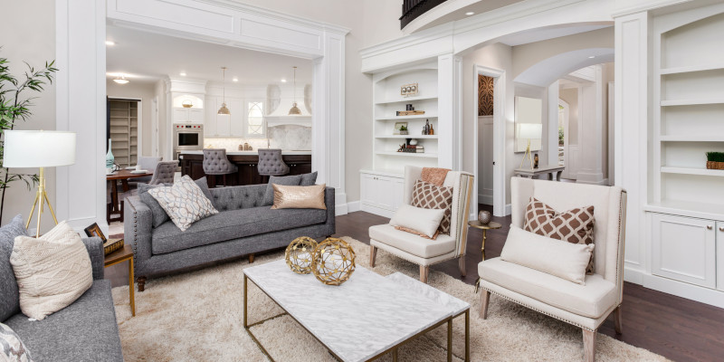 Top 3 Interior Design Tips For Any Home Idlewild Interiors