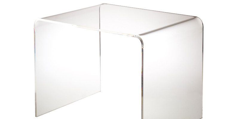 Acrylic Tables in Winston-Salem, North Carolina
